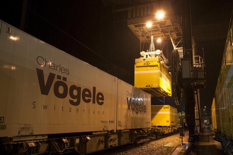 Voegele-1472